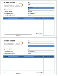 sle templates free templates formats and exles