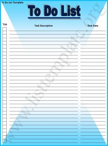 To-Do-List-Template-223x300