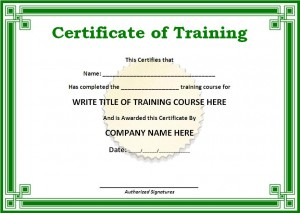 Training-Certificate-Template-300x213