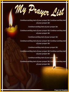Prayer-List-Template-225x300